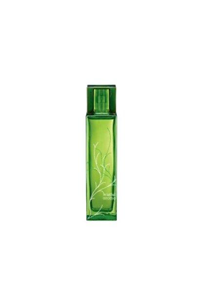 Amway Kadınlar Için Body Mist - Wıstful Aroma 100 ml