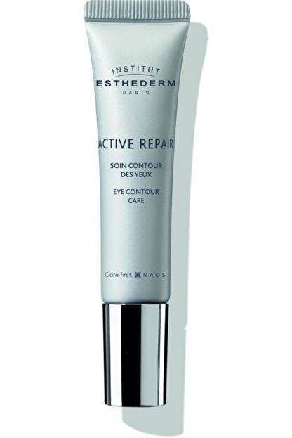 INSTITUT ESTHEDERM Active Repair Eye Contour Care 15 ml 3461020012898