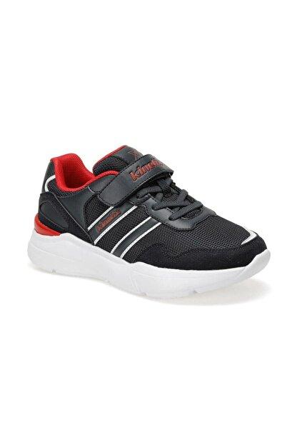 Kinetix SANTA J 9PR Lacivert Erkek Çocuk Yürüyüş Ayakkabısı 100427189