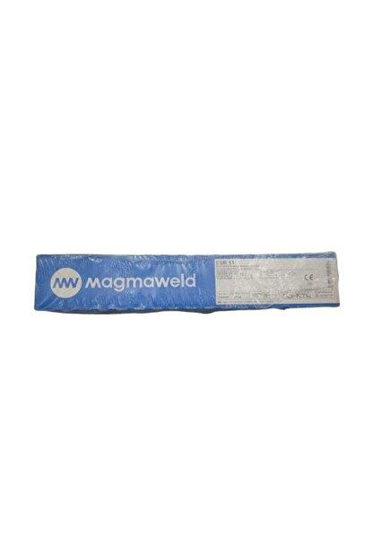 HRY Oerlikon Magmaweld Esr-13 Rutil Elektrod 2.50x350 Mm (100'LÜ PAKET)