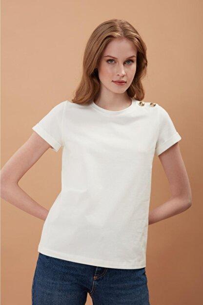 REGİNO Kadın T-Shirt