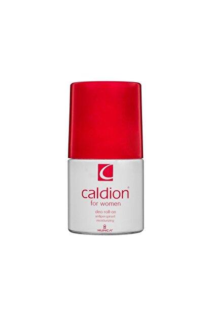 Caldion Kadın Roll-on 50ml