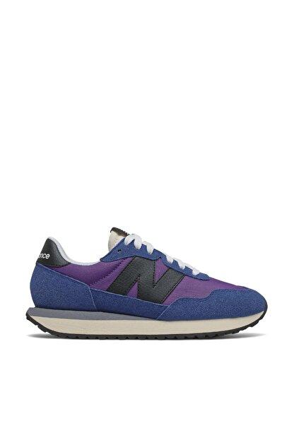 New Balance WS237SA.510 NB Lifestyle Womens Shoes