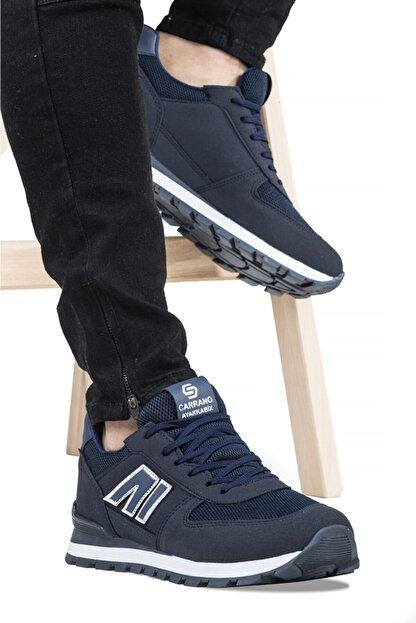 Ayakkabix Erkek Spor Ayakkabı