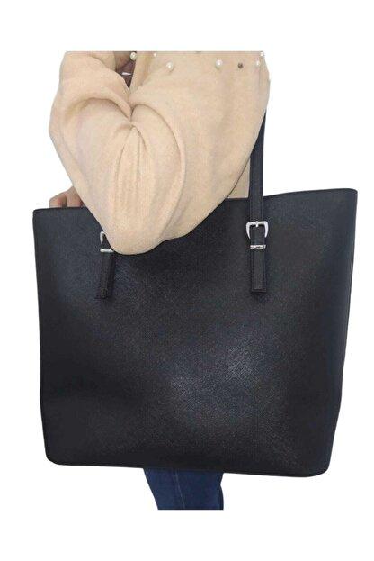 Oriflame Kadın Omuz Çanta