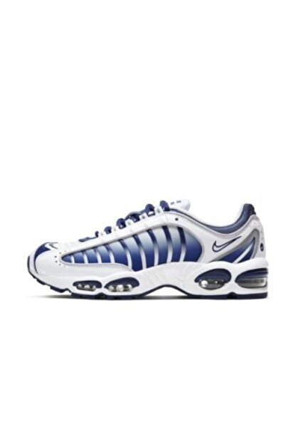 Nike Air Max Tailwind Iv Erkek Spor Ayakkabı - Ct1267-101