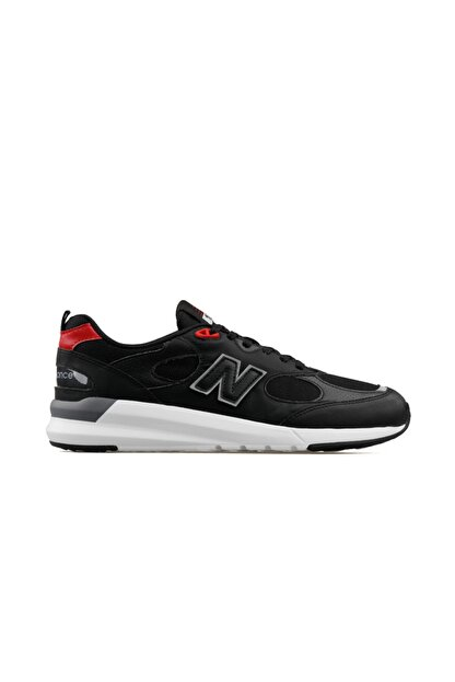 New Balance Erkek Sneaker - Lifestyle - MS109CML