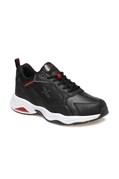 Kinetix RYDER Siyah Erkek Sneaker Ayakkabı 100537335