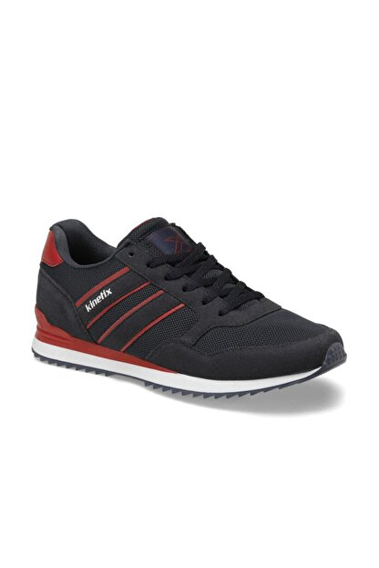 Kinetix ROLE M 1FX Lacivert Erkek Sneaker Ayakkabı 100786484