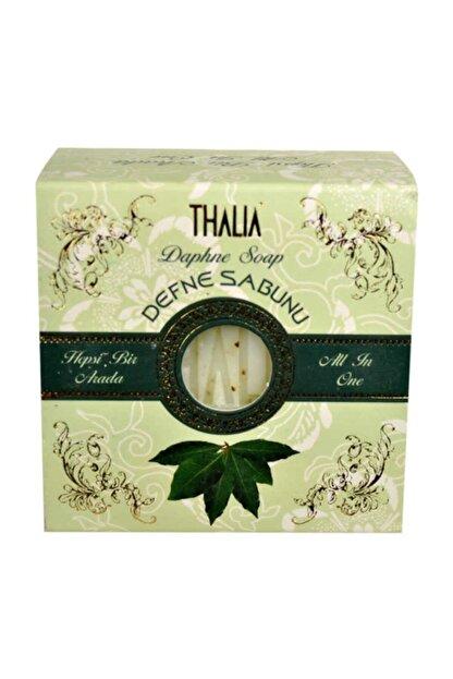 Thalia Doğal Defne Yağlı Sabun 150 gr