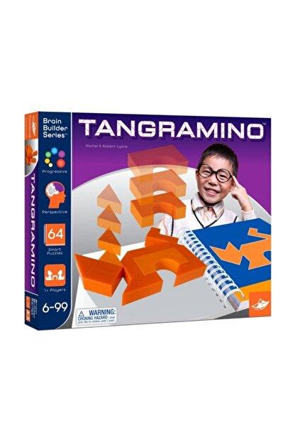 Foxmind Tangramino-2d