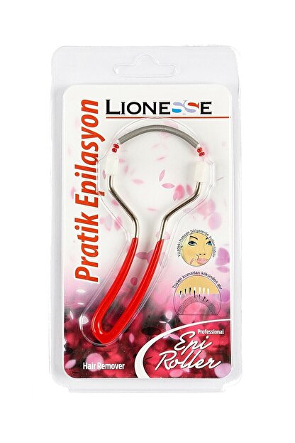 Lionesse Epilasyon Yayı 4214