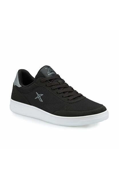 Kinetix KARL MESH M Siyah Erkek Sneaker Ayakkabı 100483322