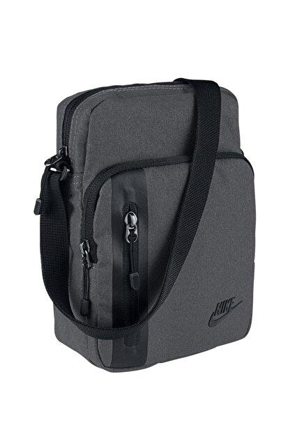 Nike Unisex Çanta - Nk Tech Small Items - Ba5268-021