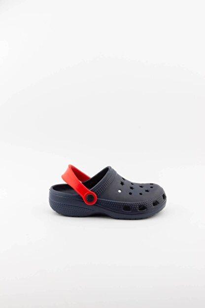 Akınalbella Çocuk Sandalet / Terlik