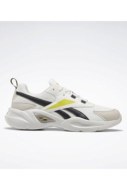 Reebok Royal Ec Rıd Erkek Spor Ayakkabısı