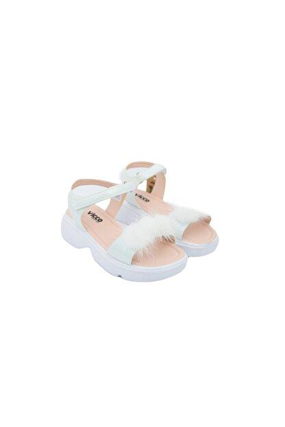 Vicco Unisex Çocuk  Sandalet