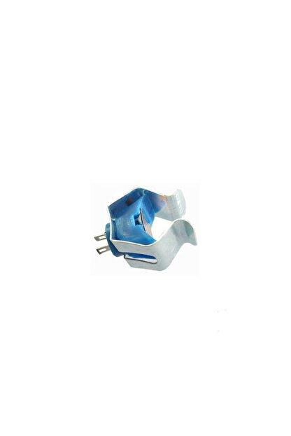 Ariston Baymak Ntc Sıcaklık Sensörü