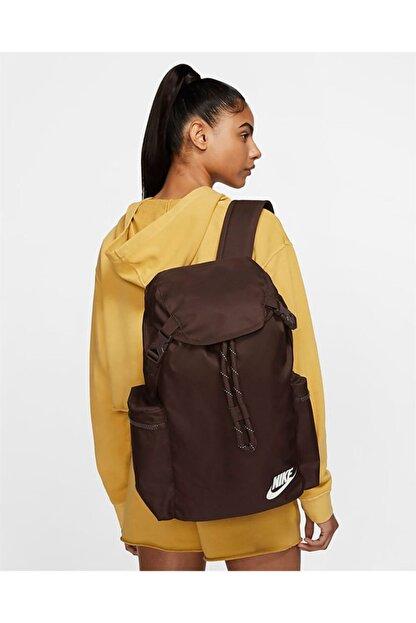 Nike Ba6150-104 Nk Herıtage Rksk