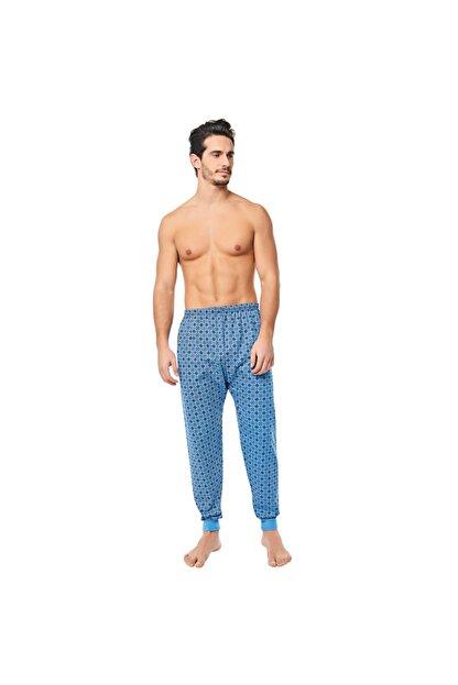 Seher Yıldızı İki Iplik Pijama 12'li Paket