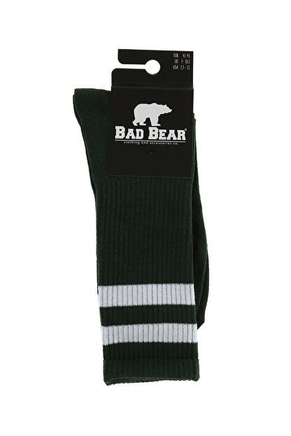 Bad Bear BENCH TALL FOREST