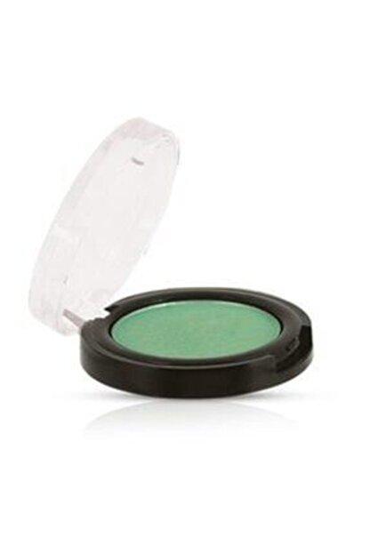 Hunca Unisex Yeşil She Make Up Tekli Far 02