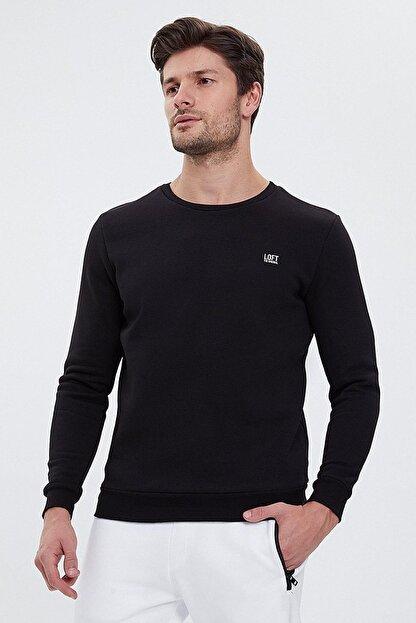 Loft Erkek Sweatshirt LF2023029