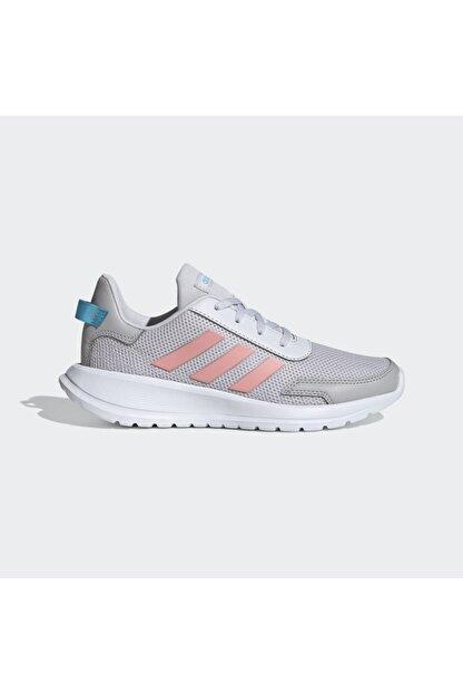 adidas Erkek Çocuk Gri Yürüyüş Koşu Ayakkabısı