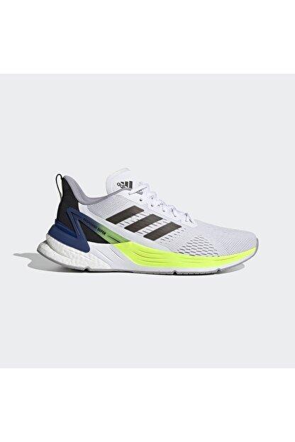 adidas Erkek Gri Response Süper Yürüyüş Ayakkabısı