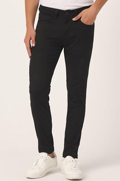 Rodi Jeans Erkek Black Jean DANNY 087