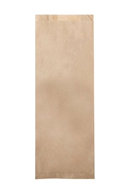 Deterjan Sepeti Kaşık Kağıdı 10kg Koli