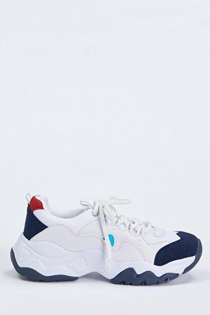 Ugly Sneaker Spor