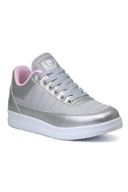 Pierre Cardin 30064 Yüksek Taban Kadın Spor Ayakkabı