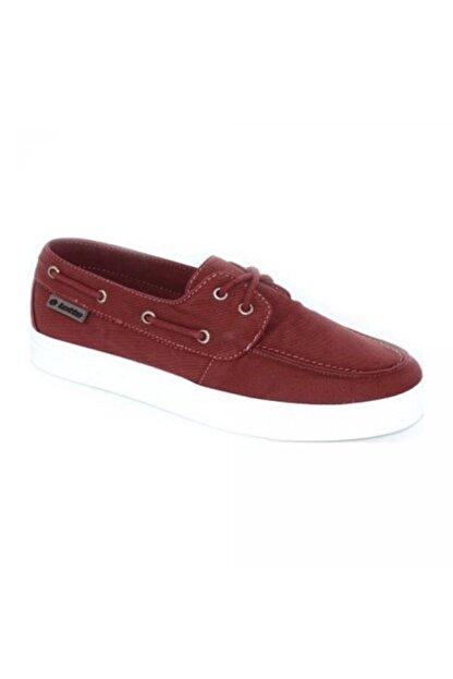 Lotto HELIN W BORDO MULTI Kadın Sneaker Ayakkabı 100562349