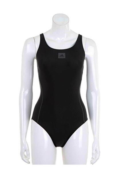 adidas Kadın Mayo - Inf Ecs 1Pc Kadın Bikini / Mayo - BP5384