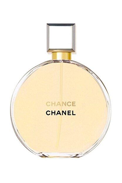 Chanel Chance Edp 100 ml Kadın Parfüm 3145891265200