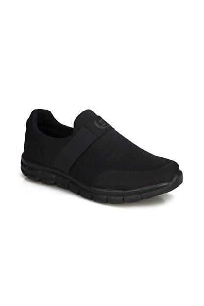 BlackSea Spor Yürüyüş Ayakkabısı