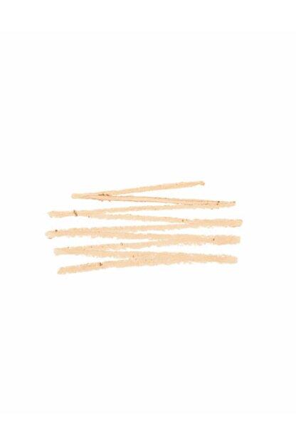 Flormar Göz Kalemi - Beauty Eye Pencil 001 Creamy Beige 8690604672677 47000007
