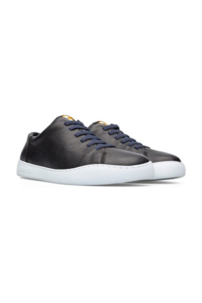 CAMPER Erkek Peu Touring Sneakersk100479-011