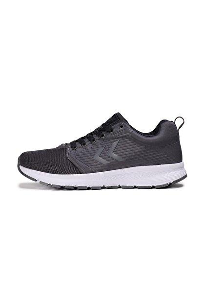 HUMMEL ATHLETIC-2 Gri Erkek Koşu Ayakkabısı 100549504