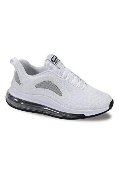 Jump Bayan 24661 Ayakkabı