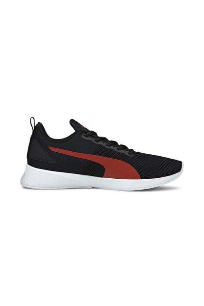 Puma Flyer Runner High Risk Erkek Spor Ayakkabısı