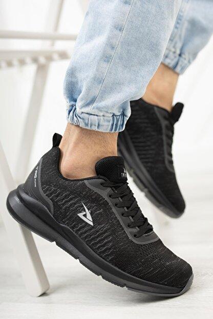 Moda Frato Twn-355 Unisex Spor Ayakkabı Sneaker