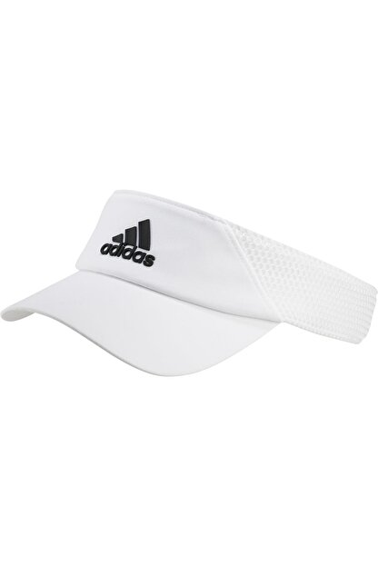adidas Şapka Gm4520