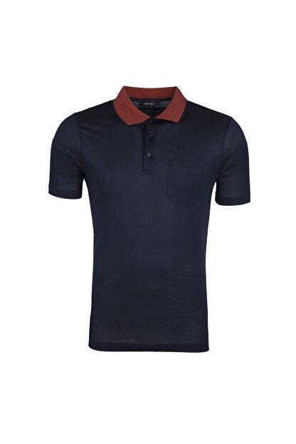 Sabri Özel T Shirt Erkek T Shirt 0181817401