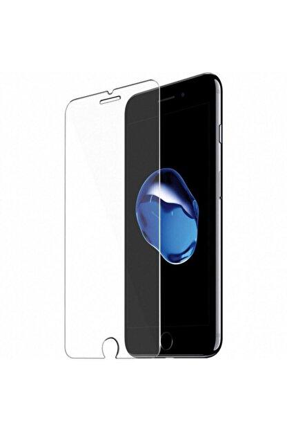 Syrox Iphone 7 Ve 8 Uyumlu Kırılmaz Cam Ekran Koruyucu