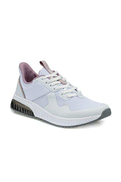 Kinetix Lıma Mesh W Beyaz Kadın Koşu Ayakkabısı