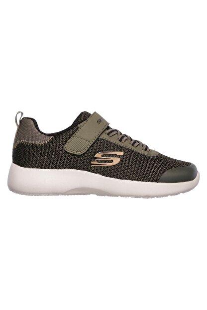 Skechers Çocuk Günlük Ultra Torque Ayakkabı 97770l Olv
