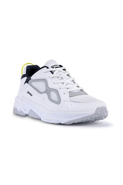 Jump 24712 Erkek Günlük Spor Ayakkabı
