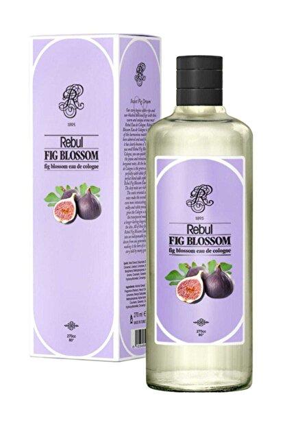 Rebul Fig Blossom Kolonya 270 ml